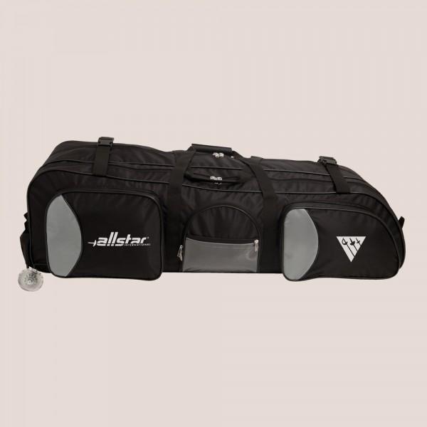 Allstar Jumbo Budget Rollbag oder Uhlmann Rollbag Vario