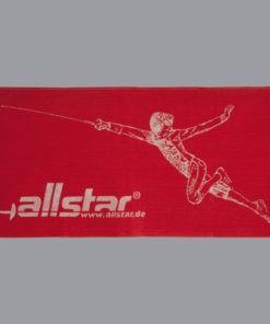 Handtuch Allstar