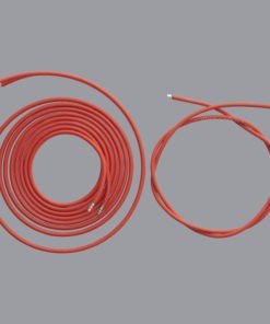 Kabelschnur Florett
