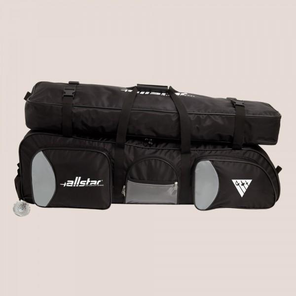 Allstar Rollbag Jumbo oder Uhlmann Vario Plus