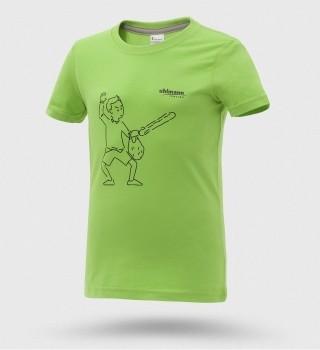 """T-Shirt """"Cartoon"""""""