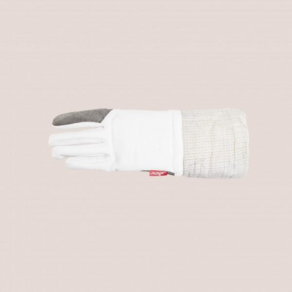 FIE Supreme E-Säbelhandschuh (800N) nur von Allstar