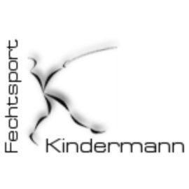 Fechtsport Kindermann