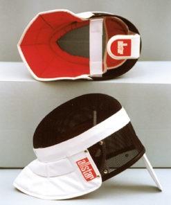 FIE Degenmaske 1600N Allstar Comfort Plus oder Uhlmann Extra