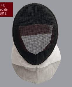 FIE FL-maske 1600N Allstar Comfort Plus oder Uhlmann Extra