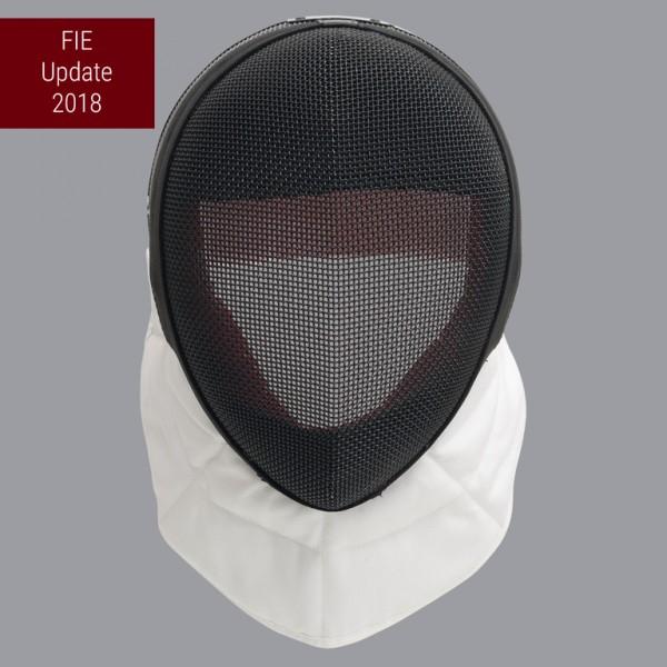FIE Degenmaske 1600N