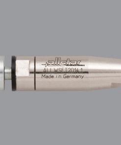 Degenspitze komplett Allstar Ultra oder Uhlmann Lux