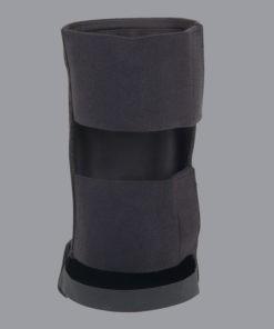 Allstar Beinschutz kurz - Alcantex