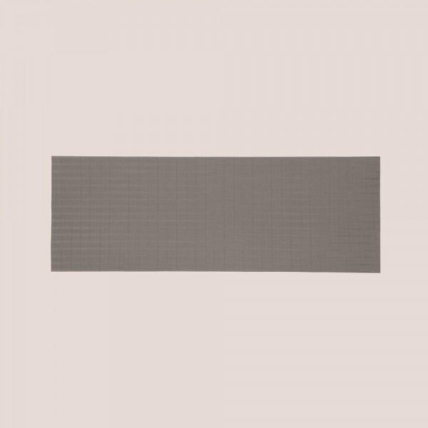 Leitendes Stoff Tape zur Reparatur von Metallwesten und Masken ( 5x15cm)