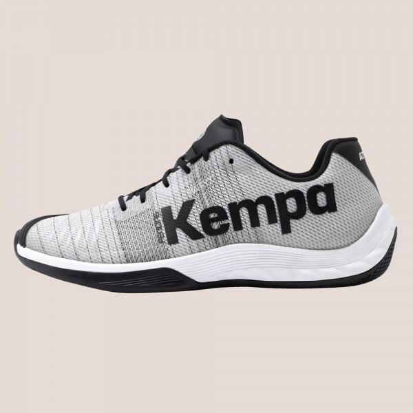Kempa Attack Pro- Fechtschuh