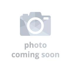 Erneuerung Latz Säbelmaske Comfort FIE 1600N