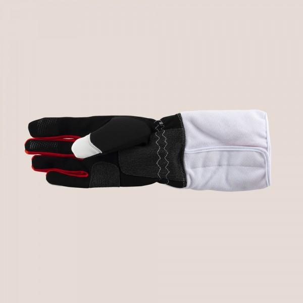 Hyper-X Allstar Handschuh