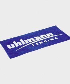 Badehandtuch Uhlmann
