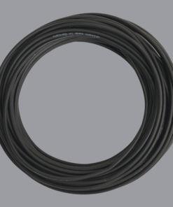 Kabel für Kabelrolle 20m