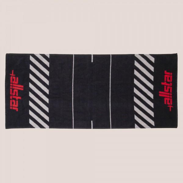 Handtuch allstar AHT-X (50x100cm)